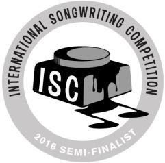 2016-semi-finalist-500x500